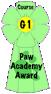 PawPeds G1