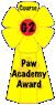 PawPeds G2