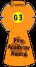 PawPeds G3
